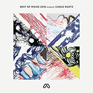 Best of Mood 2018 (Mix)