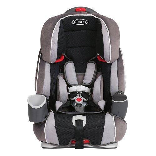 Graco Argos 70 Toddler Car Seat Martin Sobibler