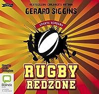 Rugby Redzone (Sports Academy)