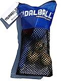 9. TidalBall Set