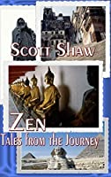 Zen: Tales from the Journey