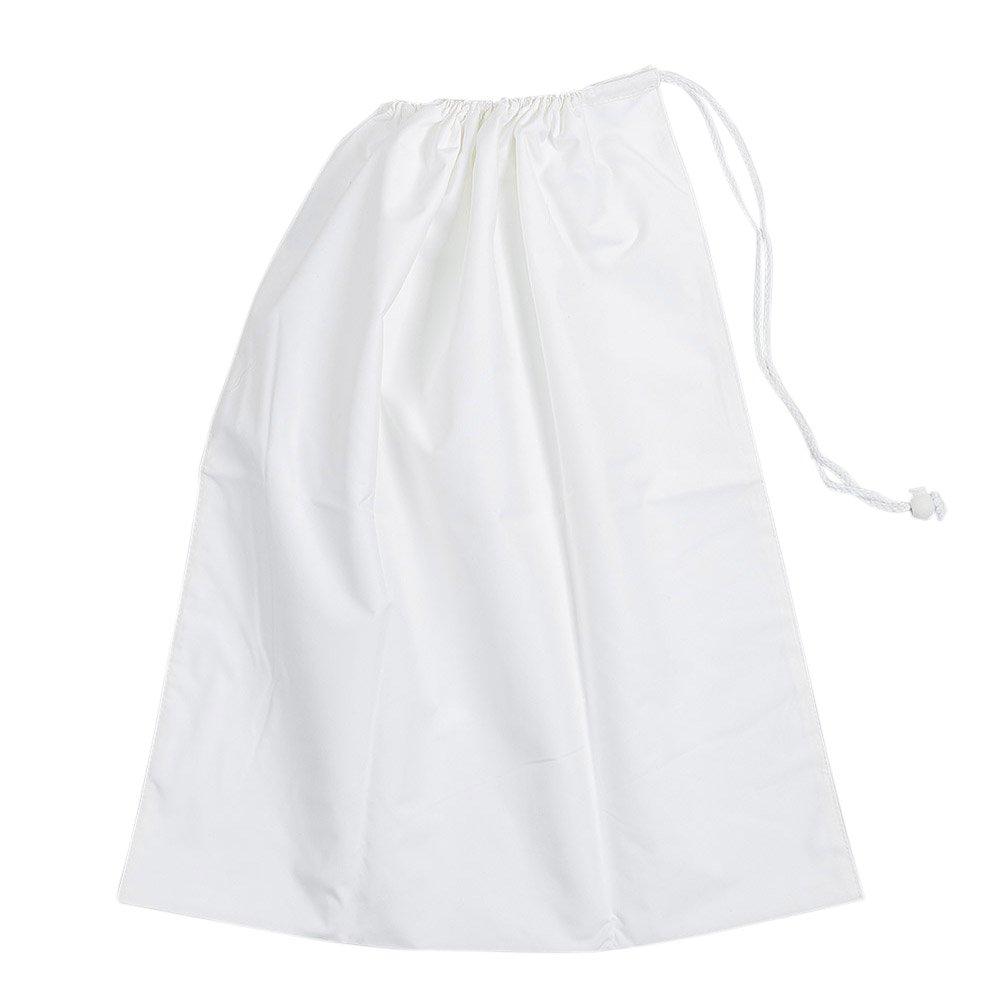 Junior Joy Wet Nappy Bag, White