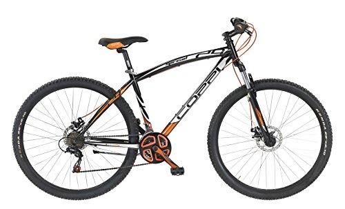Bicicletta 29',sospensione anteriore,...