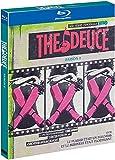 51M1wIkCYgS. SL160  - The Deuce Saison 3 : La révolution VHS débute ce soir sur HBO