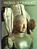 Indian Mythology by Veronica Ions, 1975 (Hardcover)