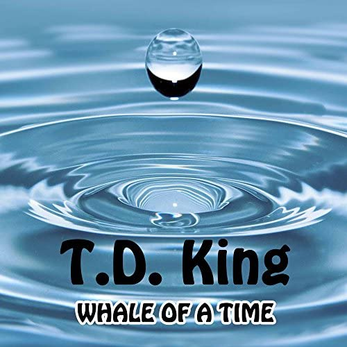 T.D. King