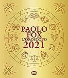L'oroscopo 2021
