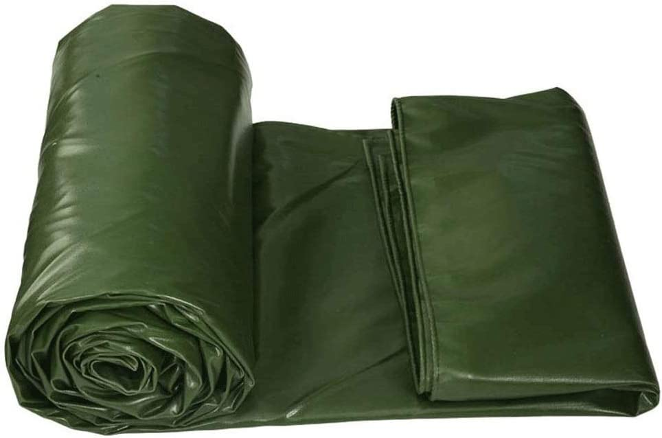 Outdoor Cover and Price reduction Camping Rapid rise Use Sunscreen Waterproof Tarpaulin Ca