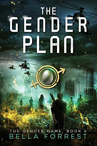 The Gender Game 6: The Gender Plan (6)