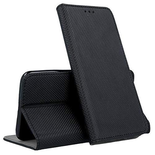 compatibel met LG K50 / LG Q60 scherm 6.26