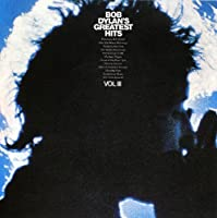 Greatest Hits 3 (Australian Version)