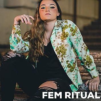 FEM Ritual