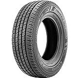 Kumho Crugen HT51 P235/75R15 109T All Season Radial Tire