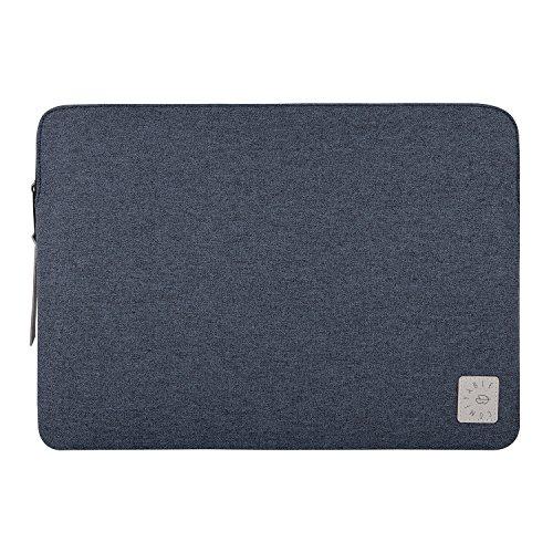 comfyable laptop sleeve 16 zoll