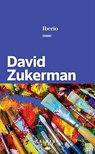 Iberio par David Zukerman