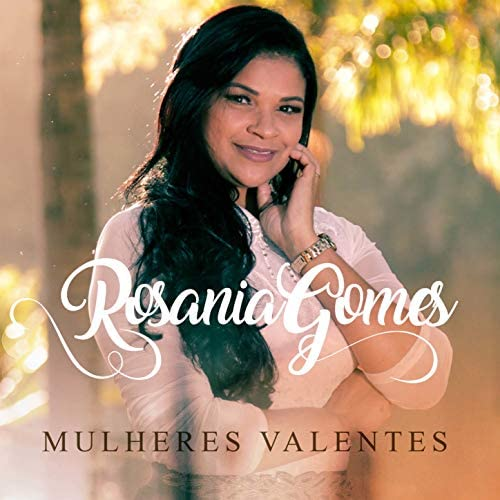 Rosania Gomes