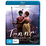 Tanna (Aussie Only Special Features) [Blu-ray]