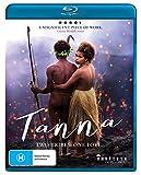 Tanna (Aussie Only Special Features) [Edizione: Australia] [Italia] [Blu-ray]