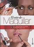El arte de maquillar (Grandes Obras)