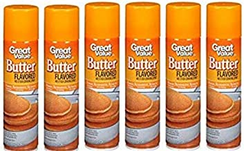Best great value stick butter Reviews