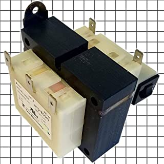 HT01BD202 - OEM Upgraded Replacement for Carrier Furnace Transformer