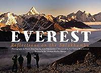 Everest Reflections on the Solukhumbu