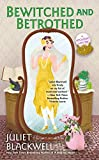 Bewitched and Betrothed (Witchcraft Mystery)