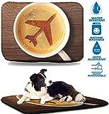 Msd Espresso Machines - Best Reviews Guide