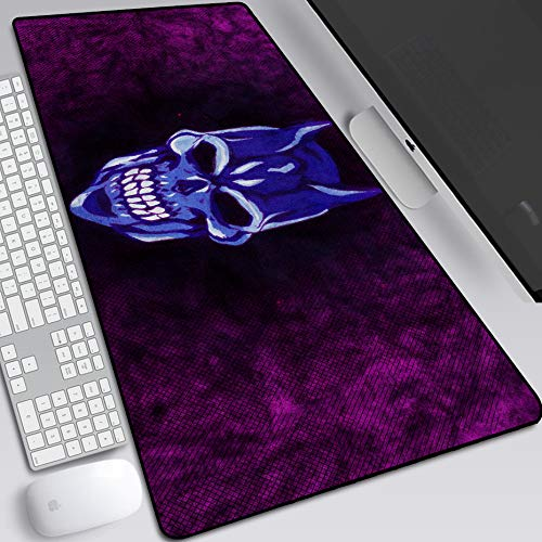 Jojo's Bizarre Adventure Rectangle Mouse Pad