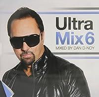 Ultra Mix 6