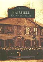 fairfield ct historical society