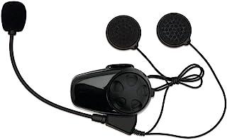 Sena Motorcycle Bluetooth Headset/Intercom