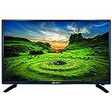 MAJESTIC televisore LED tvd232 s2 mp09 32' HD dvbt t2 Ingresso e registra da USB
