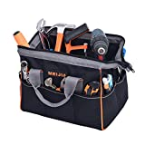 MEIJIA Tool Bags Water Proof...