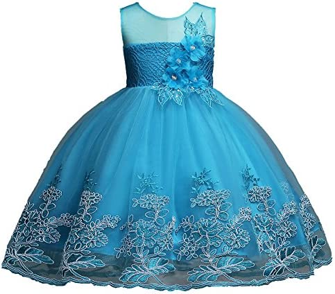 3 years old dresses _image1
