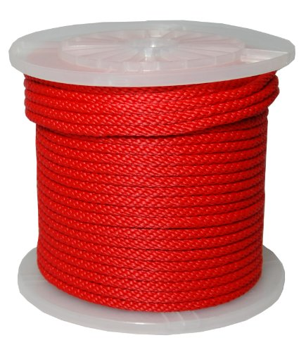 Top 10 ropes red for 2021
