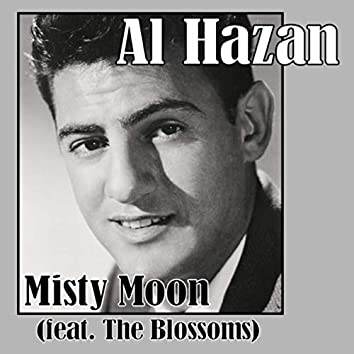 Misty Moon (feat. The Blossoms)