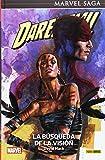 Daredevil 9. La búsqueda de la visión