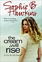 Cream Will Rise [DVD] [Import]