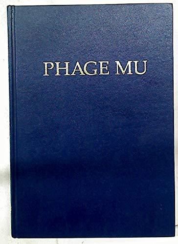 Phage Mu