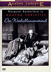 Cover Der Wachsblumenstrauss
