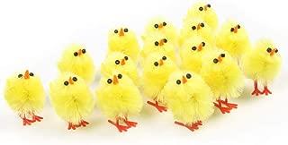 baby chicks for easter