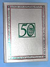 The Hobbit or There and Back Again 50th Anniversary Edition
