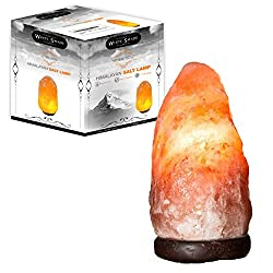Top 10 Best Selling Himalayan Salt Lamps Reviews 2020