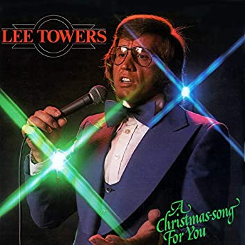 A Christmas Song For You (Remastered)