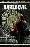 Daredevil, Tome 10 - La veuve