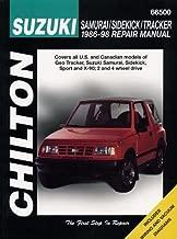 Best suzuki van van owners manual Reviews