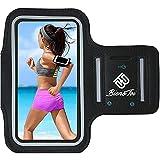Brazalete para Smartphone tamaño L/iPhone 13 Mini/ 12mini /11...
