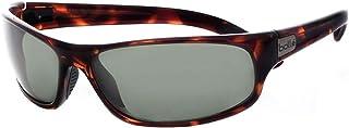Bollé - Anaconda HD - Gafas de sol polarizadas para hombre