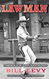 Lawman: A Companion to the Classic TV Western Series (hardback)